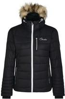Dare 2b Dare2b Curator Waterproof Ski Jacket