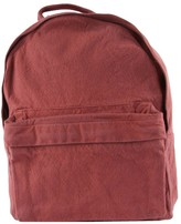 Bonton Backpack