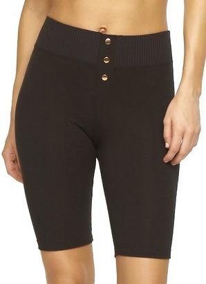 Felina Lounge Lurra Cotton Bike Shorts