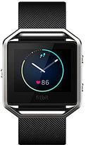 Fitbit Blaze Touch LCD Smart Fitness Watch