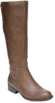 LifeStride Women's Life Stride Xripley Riding Boot