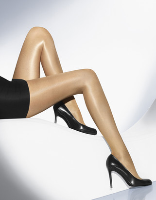 Wolford Neon 40 High Gloss Tights