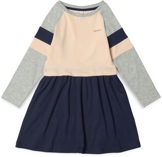 Esprit Girl's RM3104308 Dress