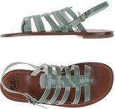 Pépé Thong sandals