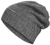 The North Face Women's 'Classic' Wool Beanie - Grey