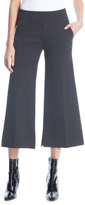 I Love Tyler Madison The Senna Wide Gaucho Trouser