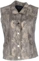 Armani Jeans Jackets - Item 41698372
