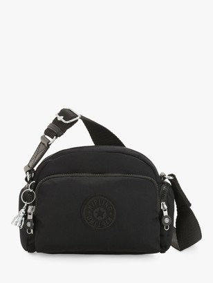 Kipling Jenera Cross Body Bag