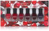 Deborah Lippmann Very Berry Nail Lacquer Set