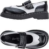 ANARCHIC by T.U.K. Loafers - Item 11269608