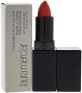 Laura Mercier Belize Creme Smooth Lipstick - Women