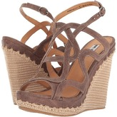Not Rated Anatolia Women's Wedge Shoes