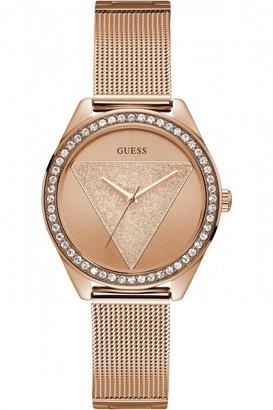 GUESS Watch W1142L4