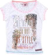 Vingino T-shirts - Item 12003826