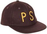 Poler PS Baseball Cap (For Men)