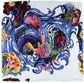 Christian Lacroix Square scarves - Item 46537529