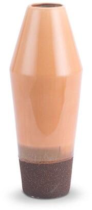 Apt2B Pele Vase LARGE