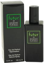 Robert Piguet Futur by Eau De Parfum Spray for Women (3.4 oz)