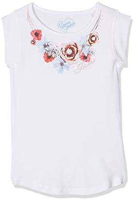 GUESS K71I28K57C0 Kniited Tank Top,(Size: 5)