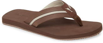 Tommy Bahama 'Taheeti' Flip Flop