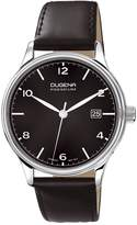 Dugena Premium, Men's Watch