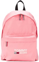 Tommy Jeans TJ Cool City backpack