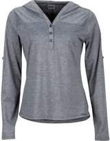 Marmot Raena Hooded Shirt - Women's