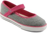 Umi 'Hana' Mary Jane Sneaker (Toddler, Little Kid & Big Kid)