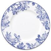 Caskata Arbor Blue Salad Plate - 8.5