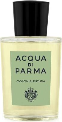 Acqua di Parma Colonia Futura Eau De Cologne 100 ml