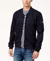 Superdry Men's Rookie Duty Bomber Jacket
