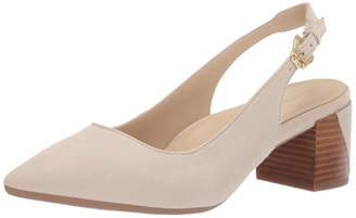 Bettye Muller Concept Women's Flynn Shoe