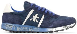 Premiata low top Eric sneakers