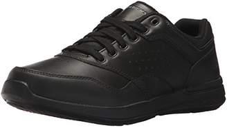 Skechers Men's Elent-Velago Low-Top Sneakers