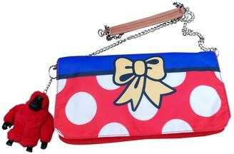 JC de CASTELBAJAC Multicolour Cloth Handbags