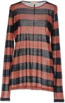 Alysi Sweaters - Item 12101458