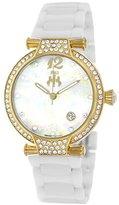 Jivago Women's JV2217 Bijoux Watch