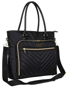 Kenneth Cole Reaction Chelsea Computer Tote