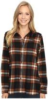 Pendleton Meredith Shirt
