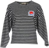 MAISON KITSUNÉ Sweatshirts - Item 12025472