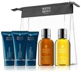 Molton Brown Travel Toiletry Set