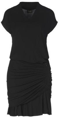 Liu Jo Knee-length dress