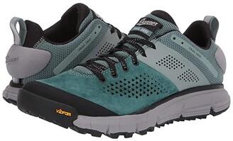 Danner Trail 2650 (Atlantic Blue) Women's Shoes