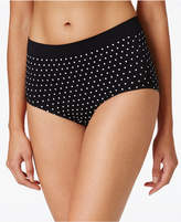 Bali One Smooth U All Over Smoothing Brief 2361