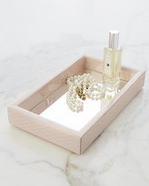 Mike and Ally Mike & Ally Pacific Mirrored Vanity Tray