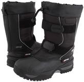 Baffin Eiger Men's Cold Weather Boots