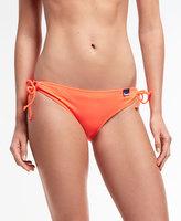 Superdry Miami Bikini Bottoms