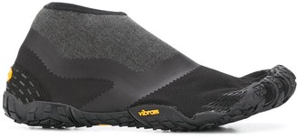 Suicoke Fitted Toe Slippers