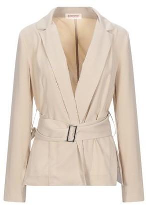 Kontatto Suit jacket