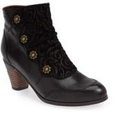 Spring Step Women's 'Belgard' Boot